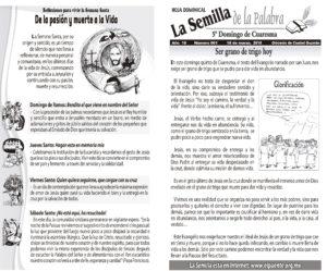 Semilla 861 18 -03-18