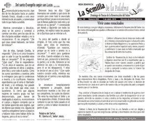 Semilla 862 1 -04 -18