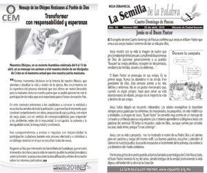 Semilla 865 22 -04 -18