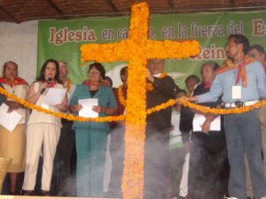6a Asamblea Diocesana (1)