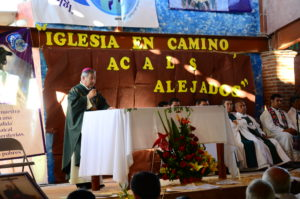 9a Asamblea Diocesana (4)