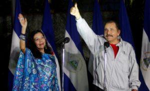 FOTO3_Rosario Murillo y Daniel Ortega