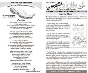 Semilla 872 10 -06 -2018