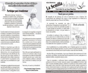 Semilla 874 24-06-2018