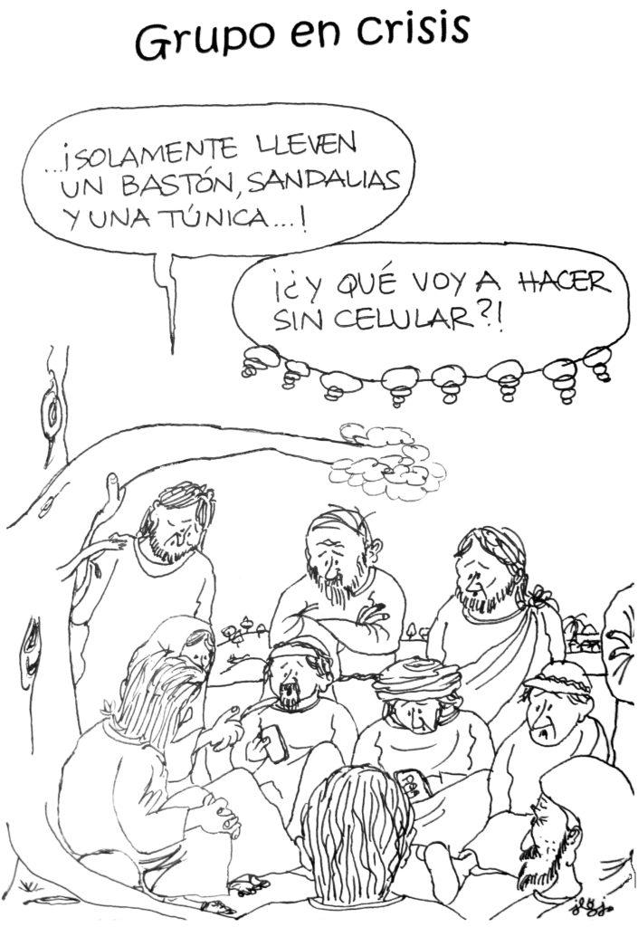 Ordinario15 B 18