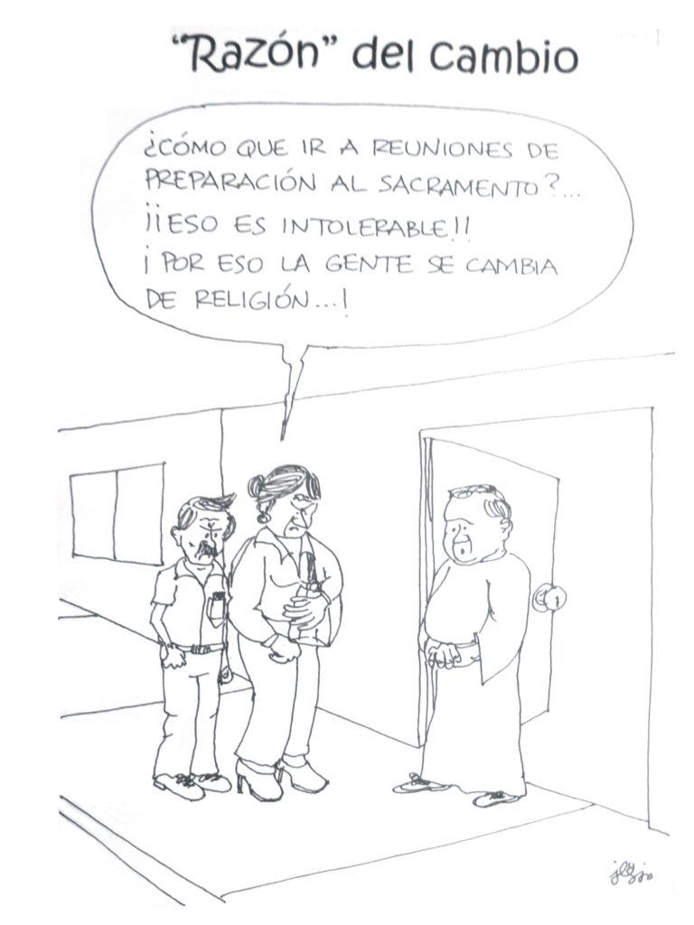 Ordinario21 B 18