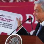 100 días de López Obrador  – A tiempo con el tiempo