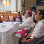 Custodios de la Creación – Página Diocesana