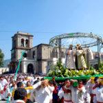 Zapotlán es de san José – Hagamos memoria
