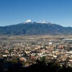 Raíces históricas de la Diócesis de Ciudad Guzmán