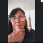 """""""Internet, la plaza en disputa"""": Rossana Reguillo"""