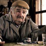 Mujica y el tiempo