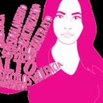 La urdimbre cultural de ser mujer