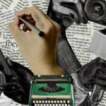 La proximidad y el periodismo regional